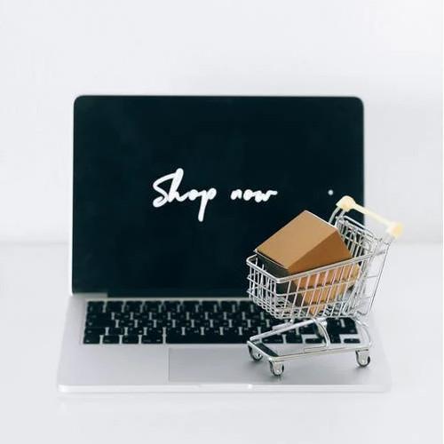 Dlaczego warto kupować materac online?